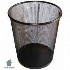 Ведро для мусора  Арт.HY-820-3