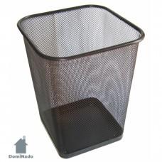 Ведро для мусора  Арт.HY-821-3