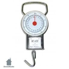 Весы (безмен) механические Арт.FS803