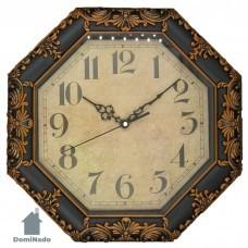 Часы настенные Арт. 2b-1