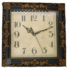 Часы настенные Арт. 2b-2