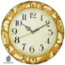 Часы настенные Арт. 2b-3