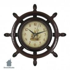 Часы настенные Арт. 2B-12