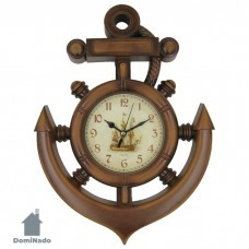 Часы настенные Арт. 2B-13