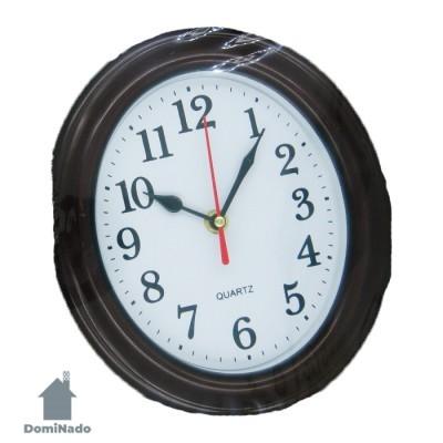 Часы настенные  Арт.2B-28