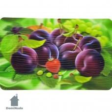 Подставка под столовую посуду из ПВХ  Арт.10850-4