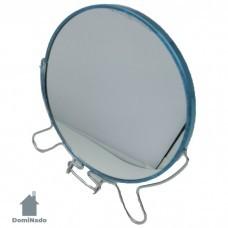 Зеркало настольное из стекла Арт. 501-3