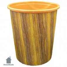 Ведро для мусора Арт.С37-209