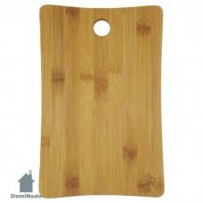 Доска разделочная из бамбука Арт.B3064M