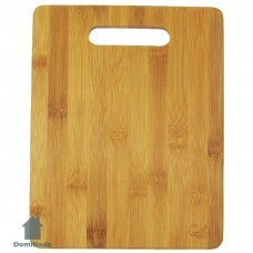 Доска разделочная из бамбука Арт.B3306L