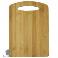 Доска разделочная из бамбука Арт.B3295M