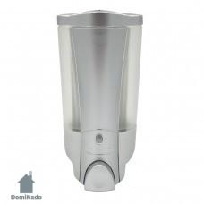 Дозатор для мыла  из пластмассы  Арт.B2526