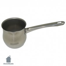 Кофеварка из коррозионностойкой стали  Арт.XKC930